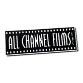 All-Channel-Films