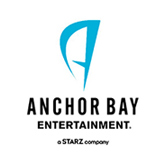 Anchor-Bay