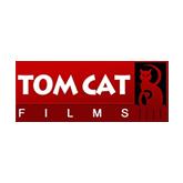 Tomcat-Films