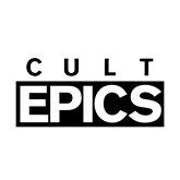 Cult-Epics