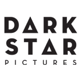 Dark-Star-Pictures
