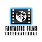 Fantastic-Films