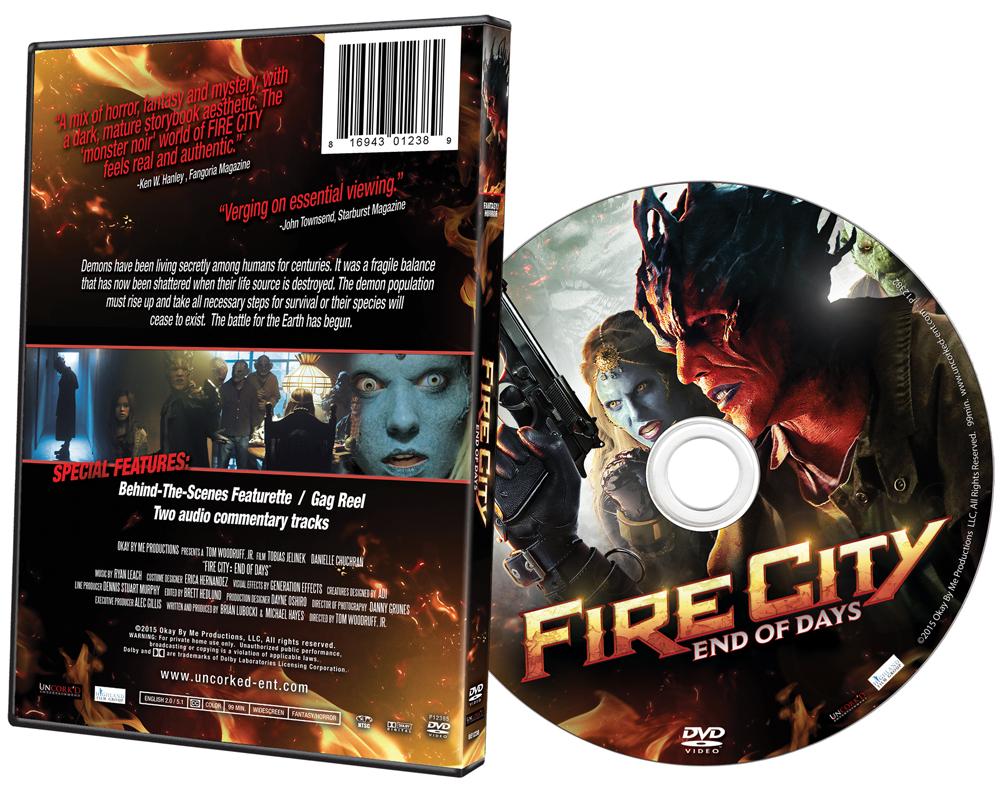 Fire-City-DVD-Art