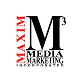 Maxim-Media