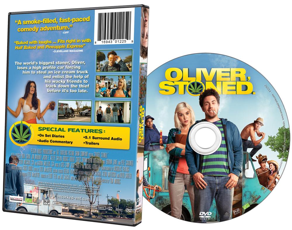 Oliver-Stoned-DVD-Art
