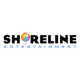 Shoreline-Entertainment