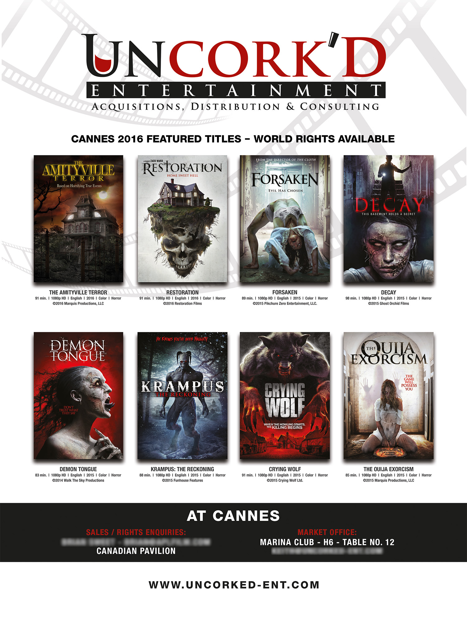 UE_Screen_Cannes_BUMPER_V101_FPO
