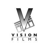 Vision-Films