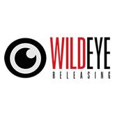 Wild-Eye