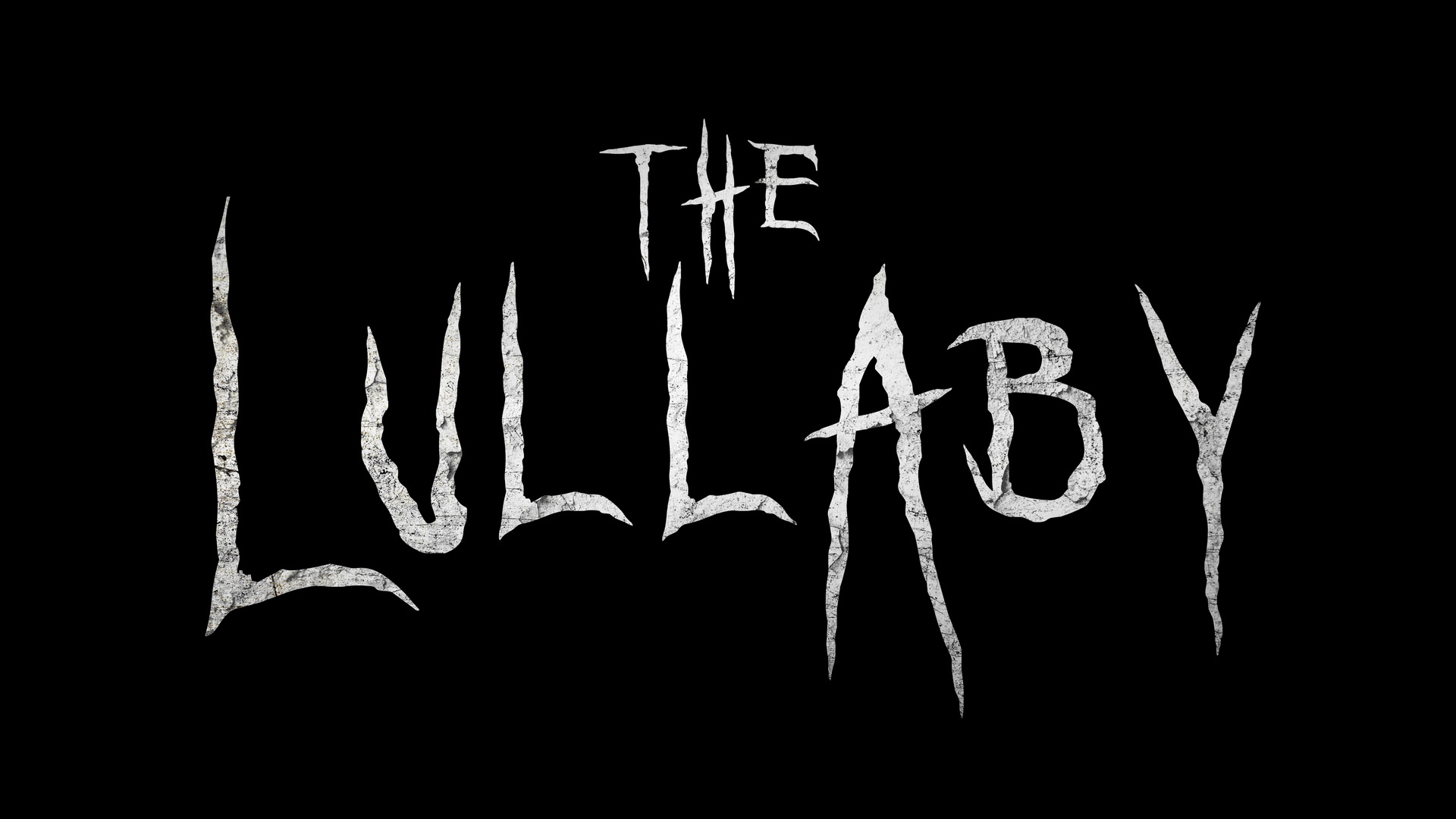 The Lullaby Trailer